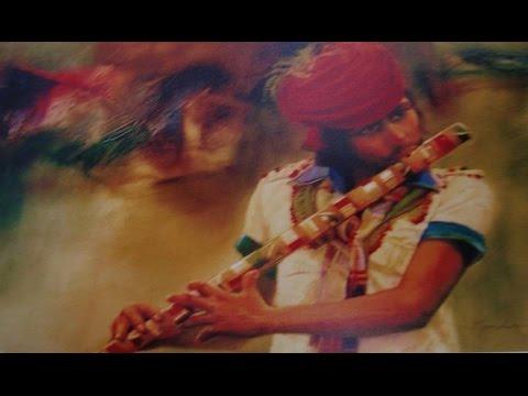 Ranjha Song Singer Manmander Dera Baba Murad Shah Ji Nakodar Sai Vicky Shah ji