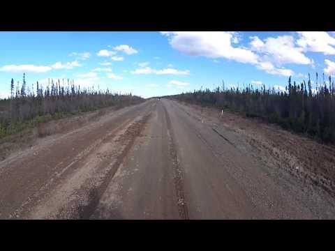 Manitoba Provincial Road 280