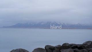 Reykjavík | Iceland
