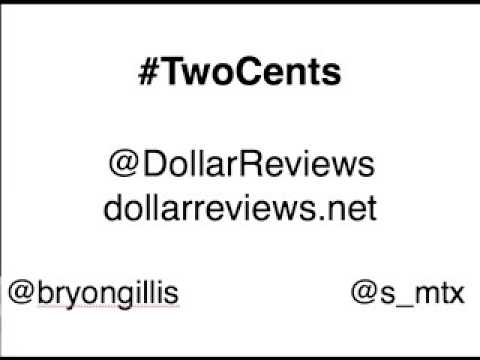 Two Cents 025: Virtually a Reality