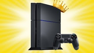 ps4-won-the-console-war-inside-gaming-daily
