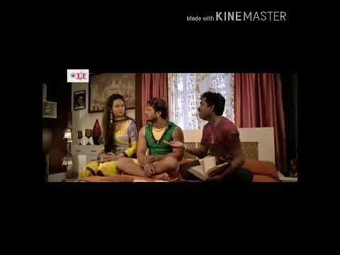 New khesari Lal Yadav comedy 2018 new Bhojpuri