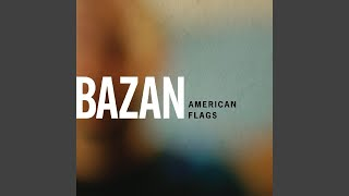Watch David Bazan American Flags video