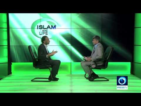 Islam and Life: Islam and the Call to Reflect on Nature | Tariq Ramadan
