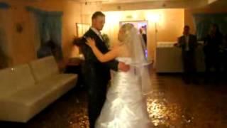 Конфетти на свадьбу. Свадебное конфетти.(Прекрасное дополнение к свадебному торжеству в виде феерического шоу конфетти, которое можно устраивать..., 2012-03-11T09:36:10.000Z)
