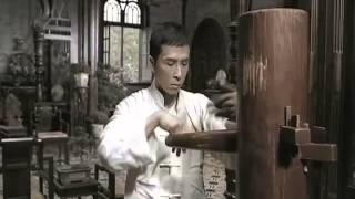 Top 10 Martial Art Master In The World
