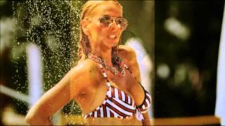 Andreea Banica Sexy Sagi Abitbul Official Remix TETA