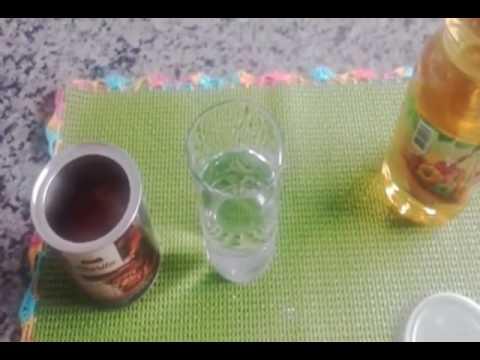 Café Marita 3.0 😱😱😱 Não tome antes de ver esse vídeo 😱😱😱