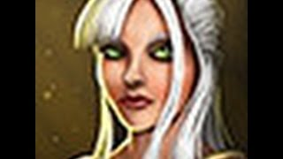 Divinity Original Sin - A Forge of Souls - Cassandra - Chamber of Dead Puzzle - Temple of the Dead