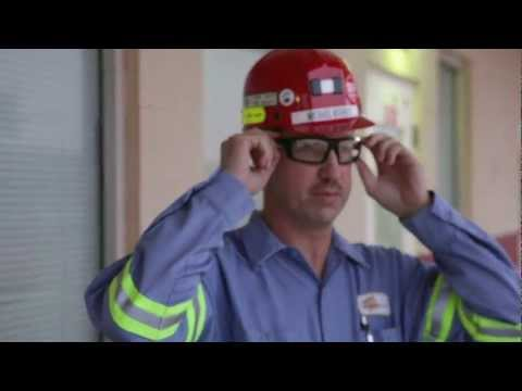 Intrepid Potash Safety