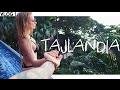 WŁAMALIŚMY SIĘ DO HOTELU W TAJLANDII ...