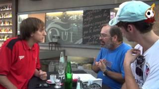 HHP - Clases de composición para hinchas con Martín Rocco; y Diego Della Salla (S02E10)