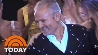 Gianni Versace Murder: Motive Is Still Unclear After 20 Years | TODAY