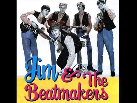 Jim The Beatmakers My Only One