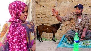 Filmkii Faataale | Marqaan | Short Film 2018