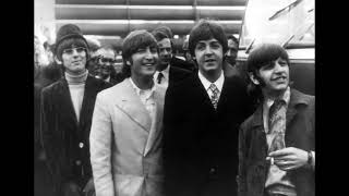 Baixar THE BEATLES 1962 TO 1966 RED ALBUM