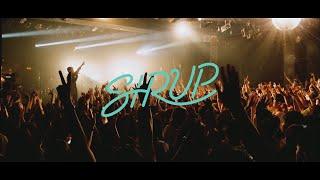 "Baixar SIRUP / ""FEEL GOOD"" TOUR 2019 FINAL @ LIQUIDROOM ダイジェスト映像"