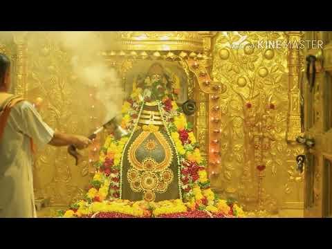 Mera Bhola Hai Bhandari Kare Nandi Ki Sawari Whatsapp Status || New Bhole Baba Whatsapp Status| Smit