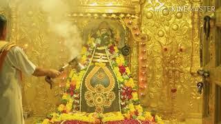 mera-bhola-hai-bhandari-kare-nandi-ki-sawari-whatsapp-status-new-bhole-baba-whatsapp-status-smit