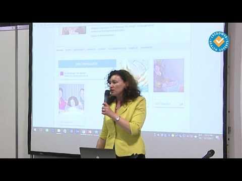 Мама и бебе - ползите от CredoWeb за настоящи и бъдещи родители