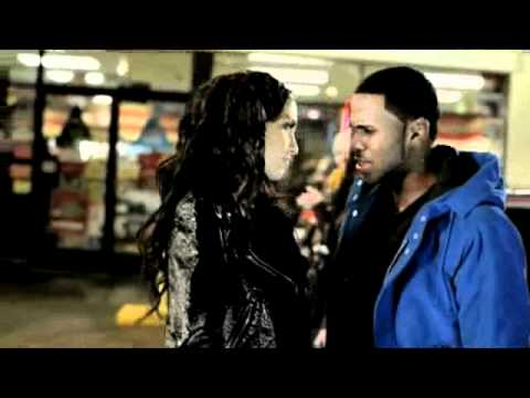 Summer Anthem  - Lady Gaga Mike Posner Afrojack - New Music August 2011