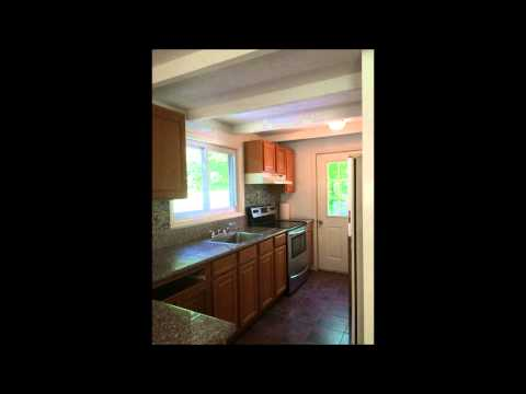 Home For Sale in Pocono Farms Country Club: $80,000.00: Kellstrom