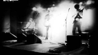Download A*Song // Mission // Futurum (Praha) // 29.11.2010 MP3 song and Music Video