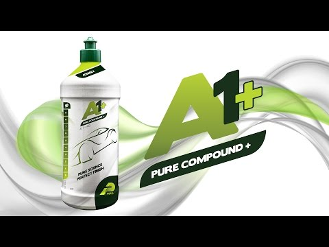 a1+-pure-compound-plus