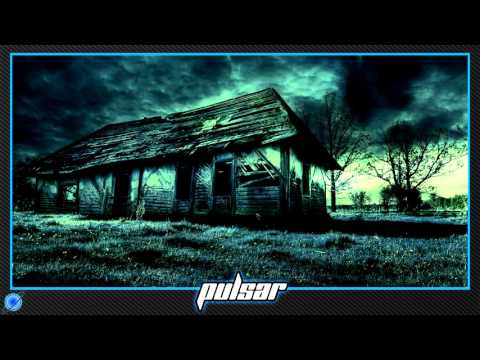 Draper - Ghost Town - 1 Hour Version