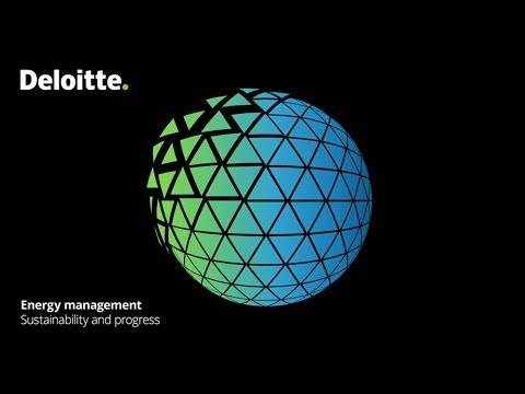 Deloitte Resources - Sign In