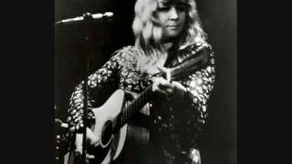 Watch Sandy Denny Pretty Polly video