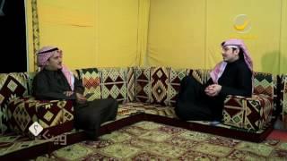 يوسف شافي - يا مال فرقا العين بدون موسيقى