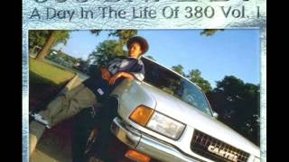 380 Dat Lady - Who