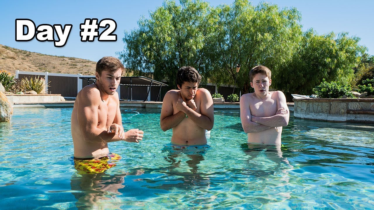 last-to-leave-pool-wins-5-000-challenge