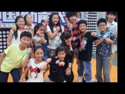 Celine Tam 譚芷昀 Fans Club Launch