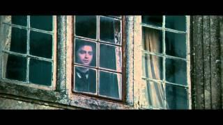 Woman in black (TBD) - Trailer