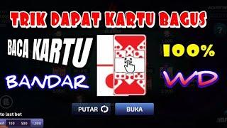 Trik IDN Poker Ceme || Ceme Modal Kecil