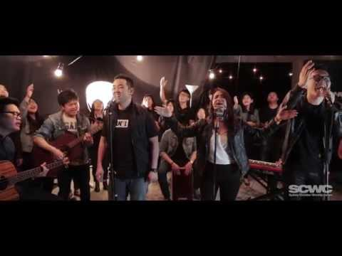 WE DECLARE // Official SCWC Worship Acoustic Sessions