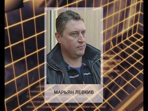 "Громкое дело от 11.04.2016 ""Алкобарон """