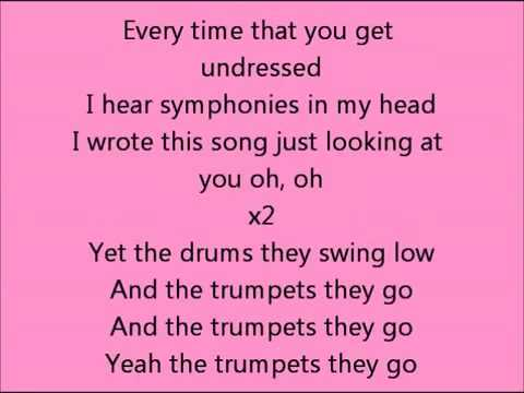 O come, all ye faithful trumpet sheetmusic2print. Com.