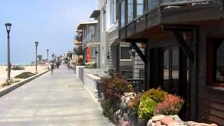 The Strand (Manhattan Beach, CA)