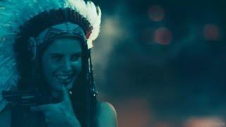 Top 10 - Lana Del Rey