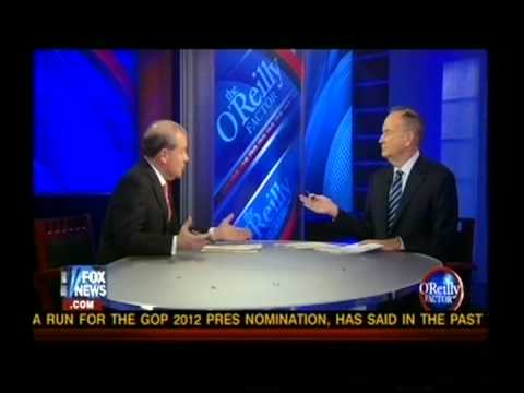 Crude Coverage: How Fox Tips The Scales For Fossil Fuels