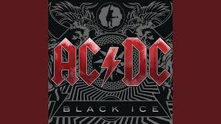 AC/DC – She Likes Rock N Roll
