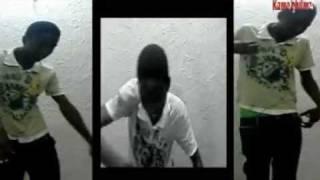 Ratty Ghana-U go kill me refix(official video)ft Y-Bee