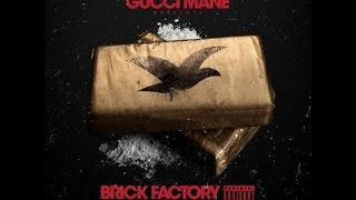 """""""On Us"""" - Gucci Mane (Feat. Migos)"""