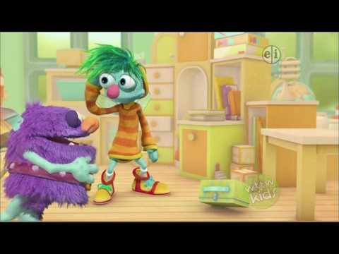 Abby's Flying Fairy School   S01E04   Sugar Plum Fairy Day