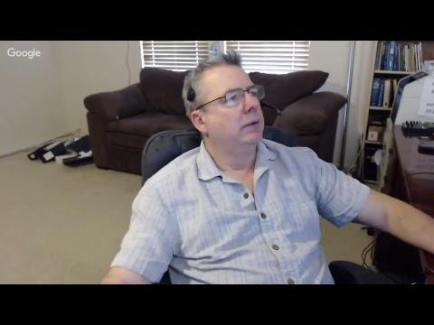 Matt Slick Live, 4/5/2019, calvinism, hardened heart, absolute morals, cult v apostate, catholicism
