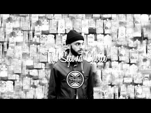 GoldLink - Sober Thoughts (prod. Kaytranada) mp3