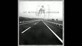 Pat Metheny - Long Ago Child ~ Fallen Star